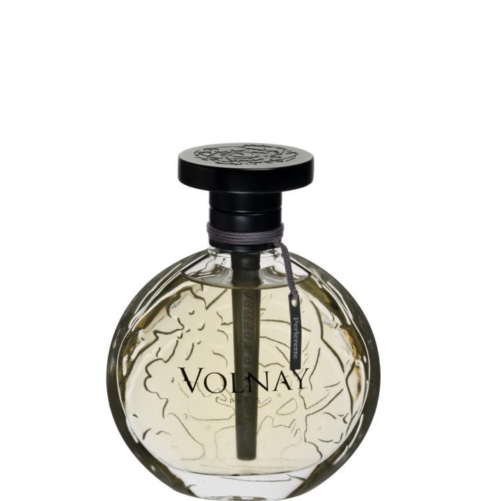 Perlerette Eau de Parfum - Volnay - Incenza
