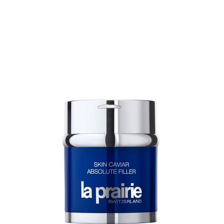 Skin Caviar Absolute Filler - LA PRAIRIE - Incenza