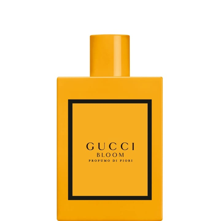 Gucci Bloom Profumo di Fiori Eau de Parfum - Gucci - Incenza