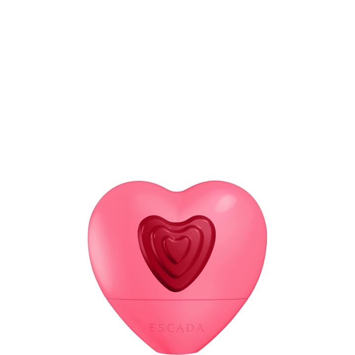 Candy Love Eau de Toilette - Escada - Incenza