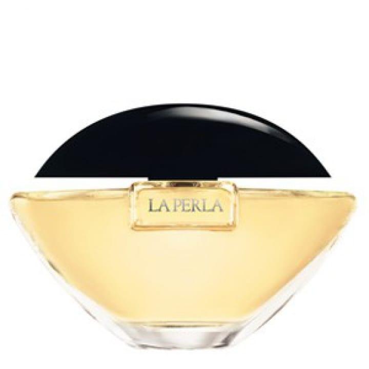La Perla Classico Eau de Parfum - La Perla - Incenza