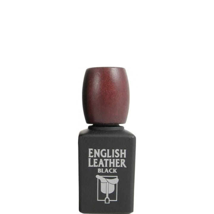 English Leather Black Cologne - Dana - Incenza