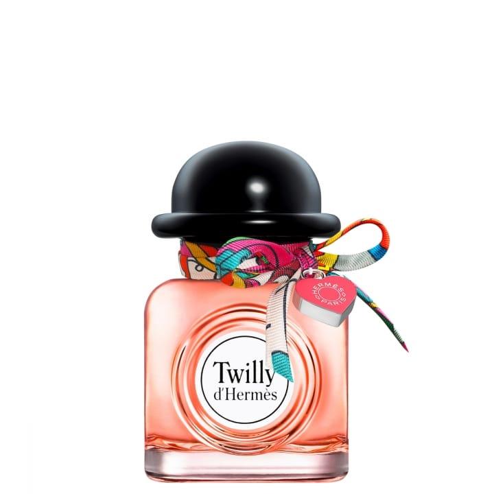 Twilly d'Hermès Eau de Parfum Edition Limitée Charming Twilly - HERMÈS - Incenza