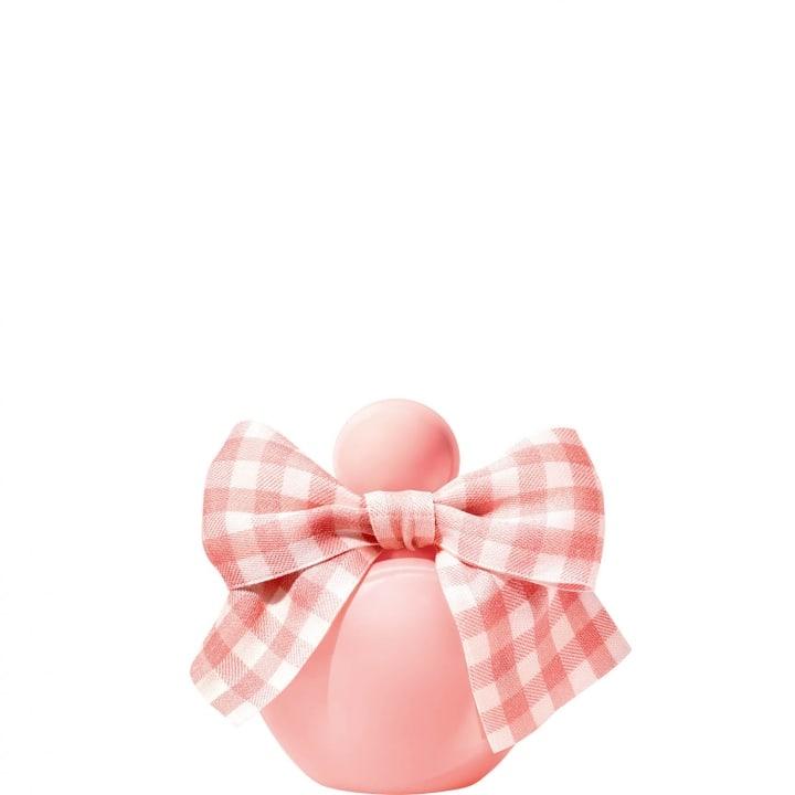 Nina Rose Garden  Eau de Toilette - Nina Ricci - Incenza