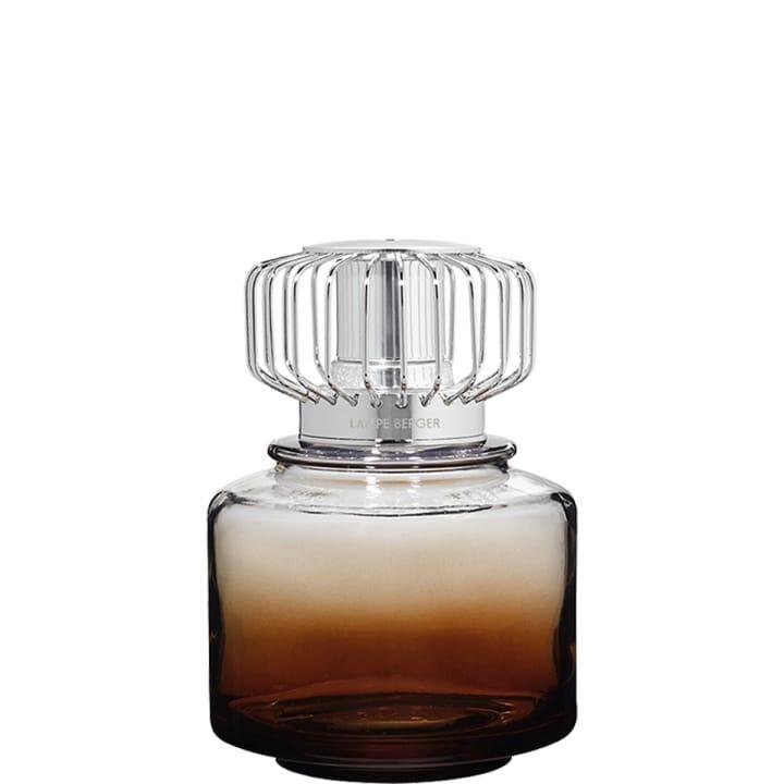 Lampe Berger Terre de Sienne - Maison Berger Paris - Incenza