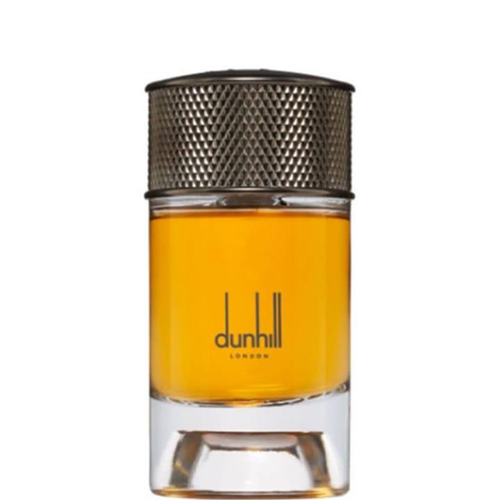 Maroccan Amber Eau de Parfum - Dunhill - Incenza