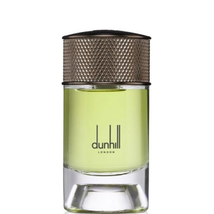 Amalfi Citrus Eau de Parfum - Dunhill - Incenza