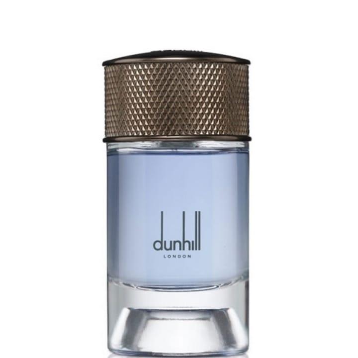 Valensole Lavender Eau de Parfum - Dunhill - Incenza