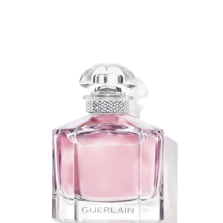 Mon Guerlain Sparkling Bouquet Eau de Parfum - GUERLAIN - Incenza