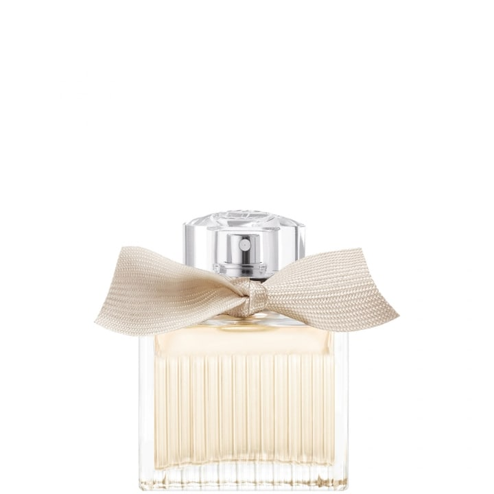 Chloé Eau de Parfum - Chloé - Incenza