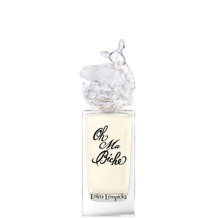 Oh ma biche Eau de Parfum - Lolita Lempicka - Incenza