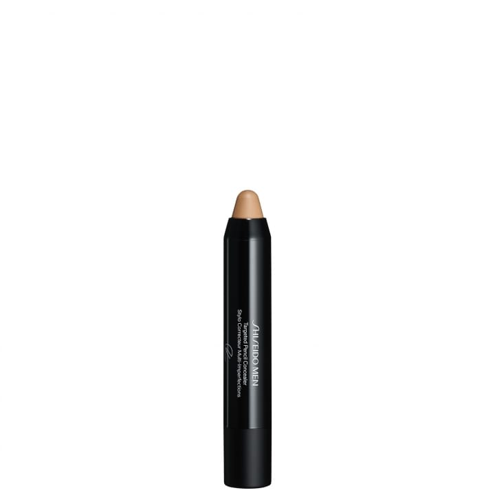 Stylo Correcteur Multi-imperfections Shiseido Men - SHISEIDO - Incenza