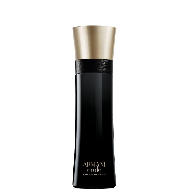 Armani Code Eau de Parfum - GIORGIO ARMANI - Incenza