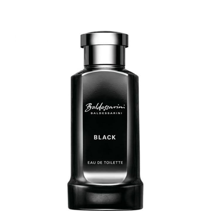Baldessarini Black Eau de Toilette - Baldessarini - Incenza