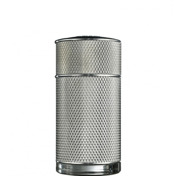 Icon Eau de Parfum - Dunhill - Incenza