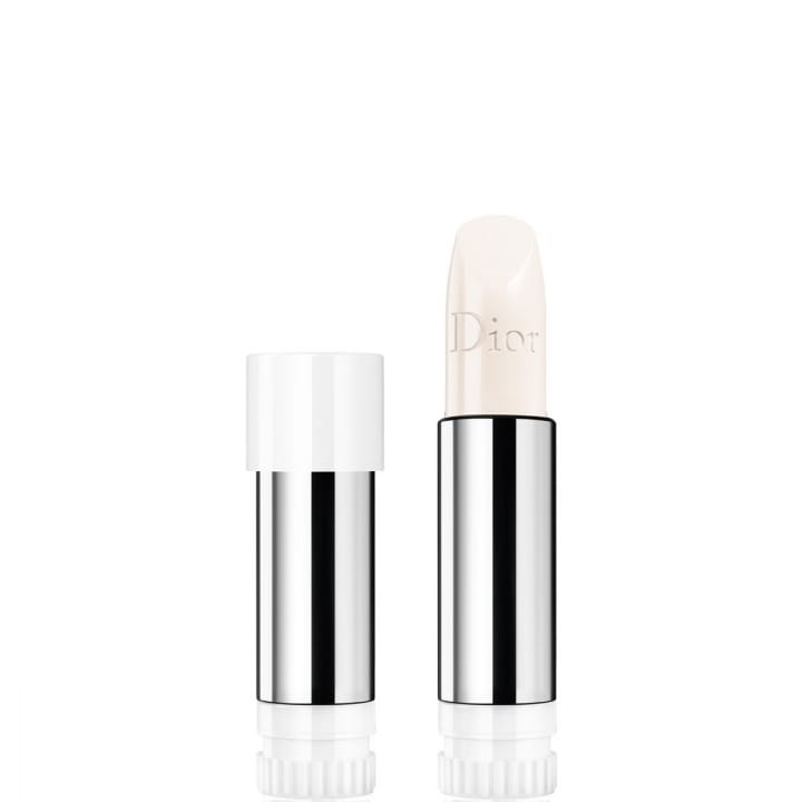 Rouge Dior Recharge Rouge Dior Baume soin floral - couleur couture naturelle - DIOR - Incenza