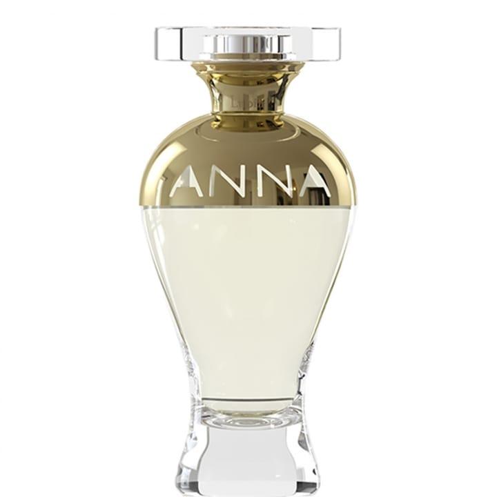 Anna Eau de Parfum - Lubin - Incenza