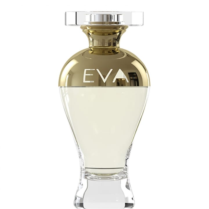 Eva Eau de Parfum - Lubin - Incenza