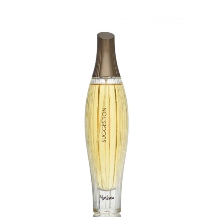 Suggestion Pour elle Eau de Parfum - Montana - Incenza