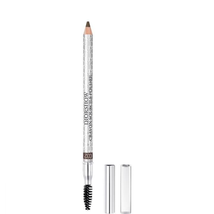 032 Diorshow Crayon Sourcils Poudre Crayon à sourcils waterproof - Mine poudre - DIOR - Incenza