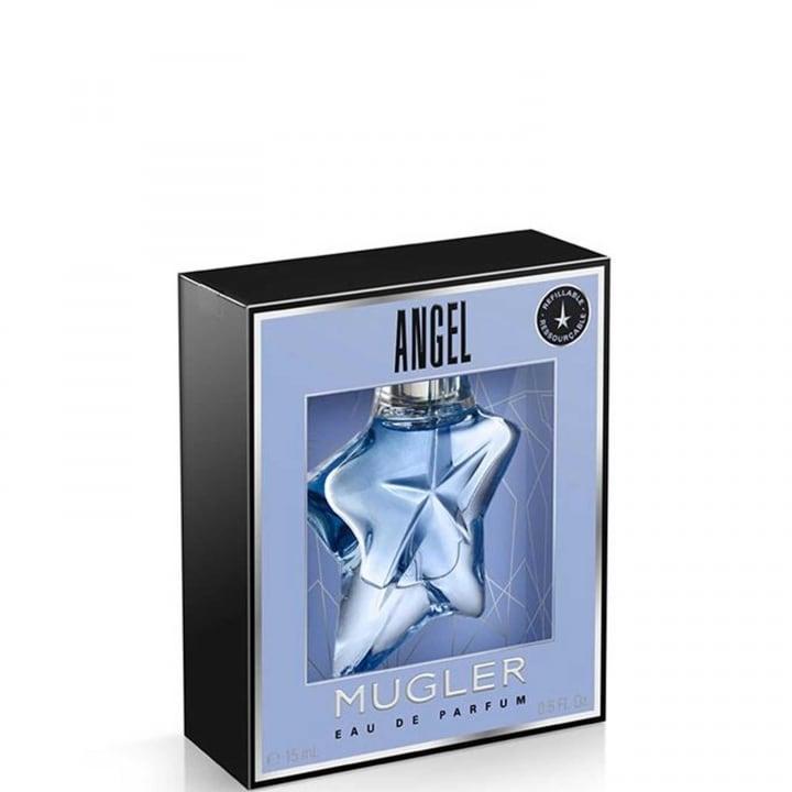 Angel Seductive offer Eau de Parfum - MUGLER - Incenza