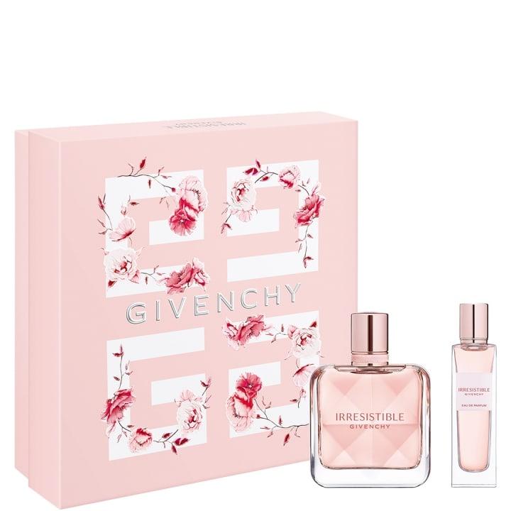 Irresistible Givenchy Coffret Eau de Parfum - GIVENCHY - Incenza