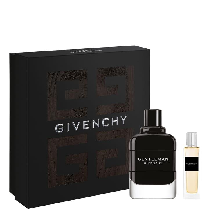 Gentleman Givenchy Coffret Eau de Parfum - GIVENCHY - Incenza