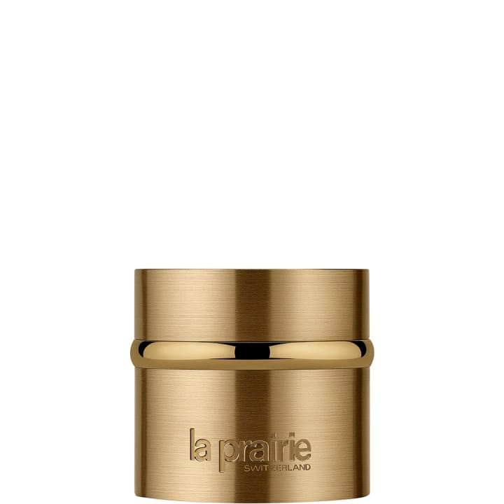 Pure Gold Crème Radiance - LA PRAIRIE - Incenza