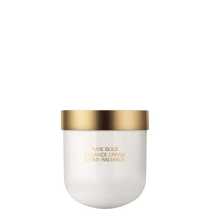 Pure Gold Crème Radiance - Recharge - LA PRAIRIE - Incenza