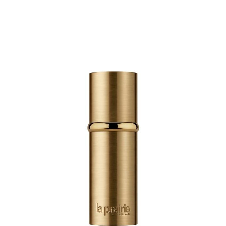 Pure Gold Concentré Radiance - LA PRAIRIE - Incenza