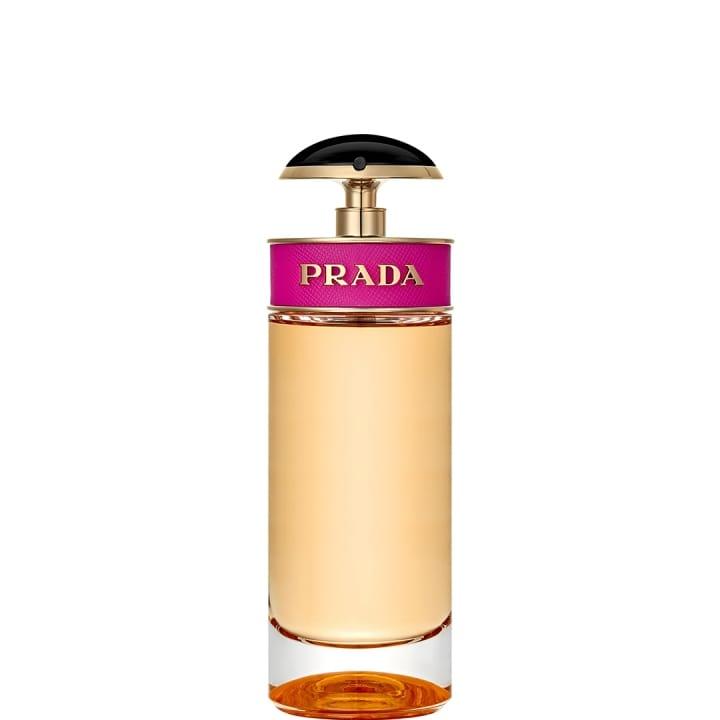 Prada Candy Eau de Parfum - Prada - Incenza