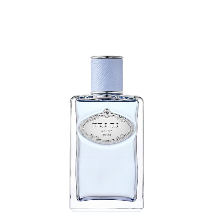 Infusion d'Amande Eau de Parfum - Prada - Incenza
