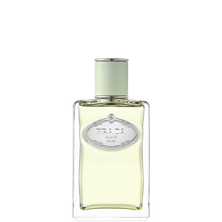Infusion Iris Eau de Parfum 100 ml - Prada - Incenza