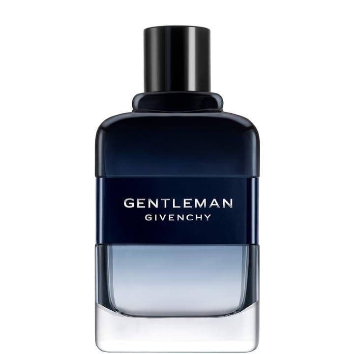 Gentleman Givenchy Eau de Toilette Intense - GIVENCHY - Incenza