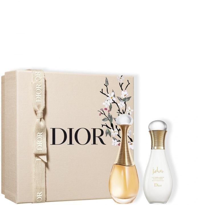 J'Adore Coffret Eau de Parfum - DIOR - Incenza