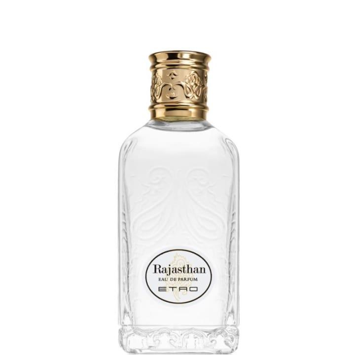 Rajasthan Eau de Parfum - Etro - Incenza