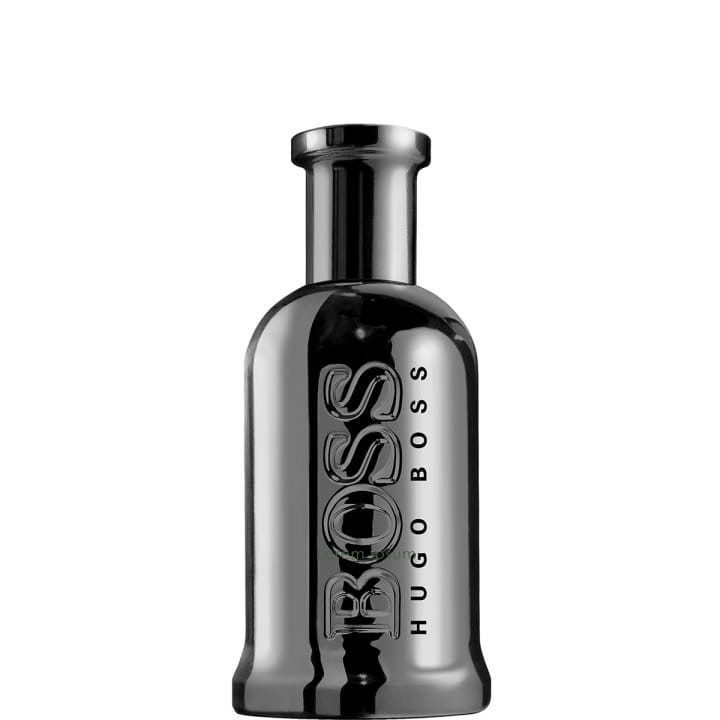 Boss Bottled United Eau de Parfum - Hugo Boss - Incenza
