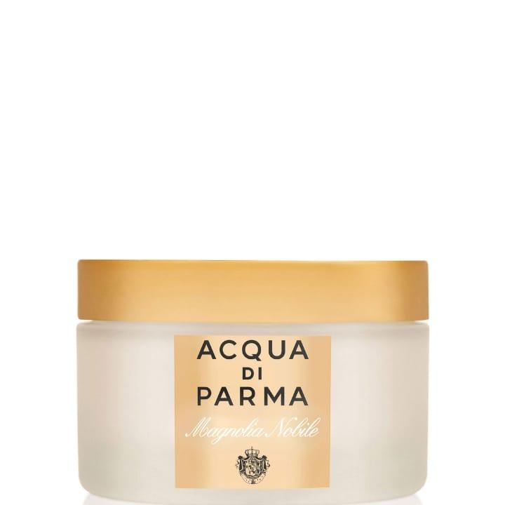 Magnolia Nobile Crème Sublime pour le Corps - ACQUA DI PARMA - Incenza