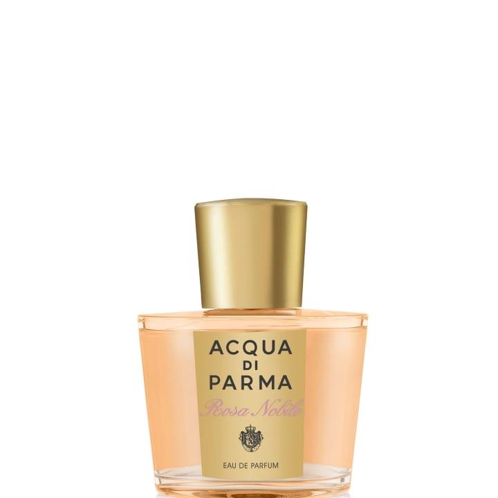 Rosa Nobile Eau de Parfum - ACQUA DI PARMA - Incenza