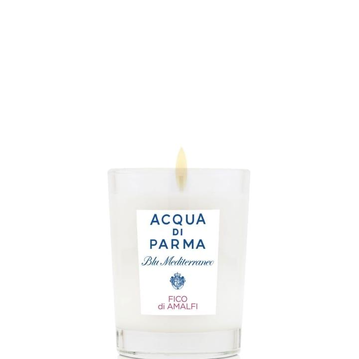 Fico di Amalfi Bougie Parfumée - ACQUA DI PARMA - Incenza
