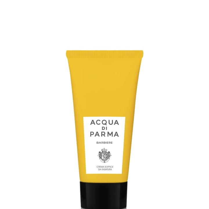 Barbiere Crème de Rasage - ACQUA DI PARMA - Incenza