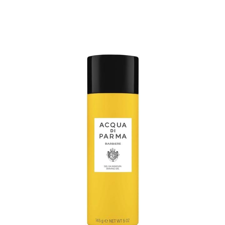 Barbiere Gel de Rasage - ACQUA DI PARMA - Incenza