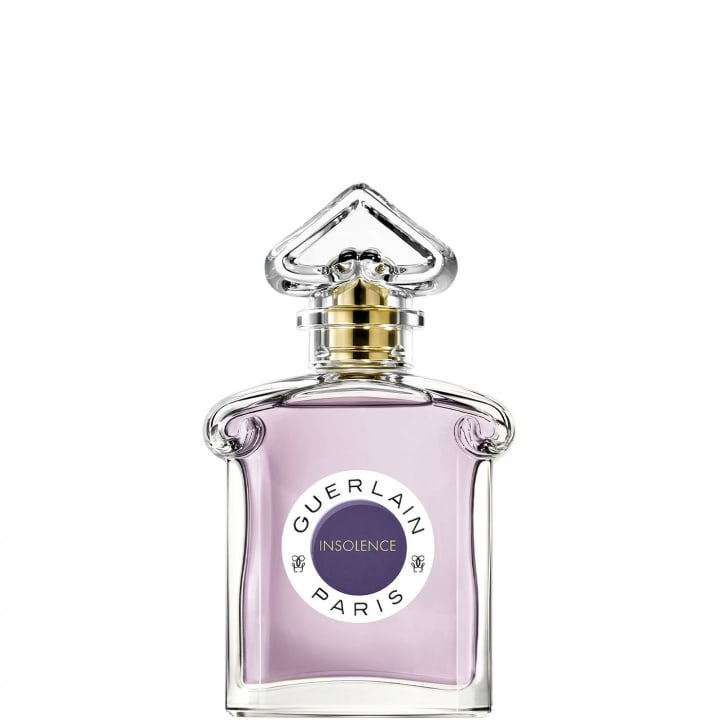 Insolence Eau de Parfum - GUERLAIN - Incenza