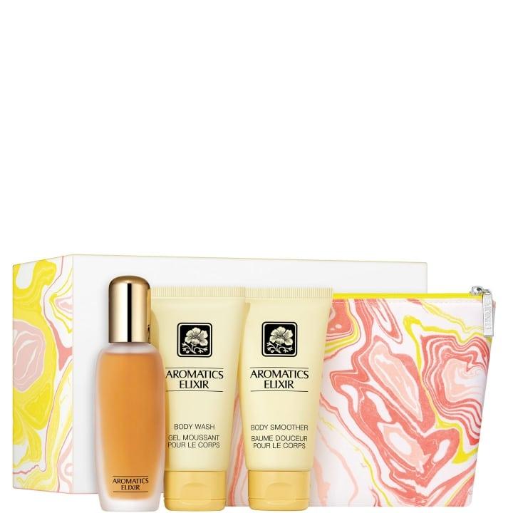 Aromatics Elixir Coffret Eau de Parfum - CLINIQUE - Incenza