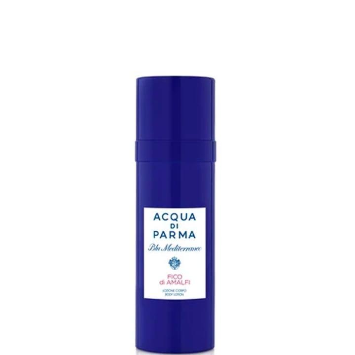 Fico di Amalfi Lotion Parfumée Pour le Corps - ACQUA DI PARMA - Incenza