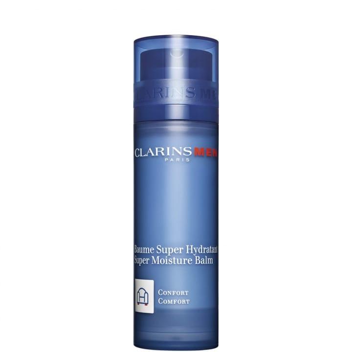 ClarinsMen Baume Super Hydratant - CLARINS - Incenza