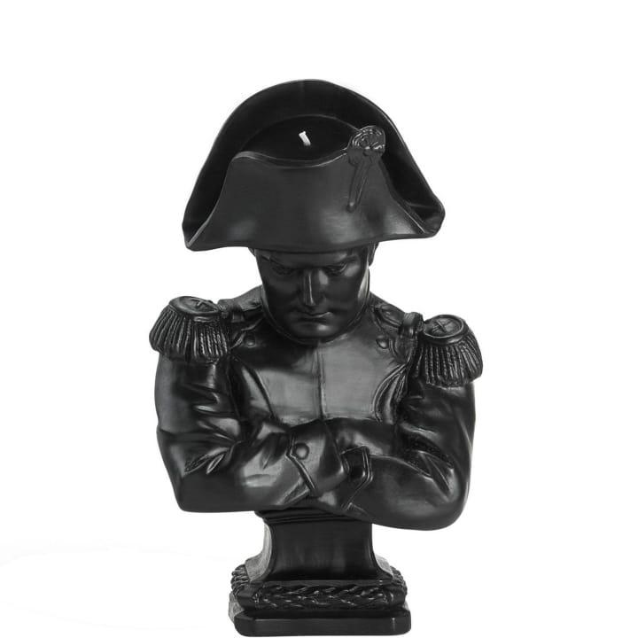 Buste Napoléon Buste de Cire - Cire Trudon - Incenza