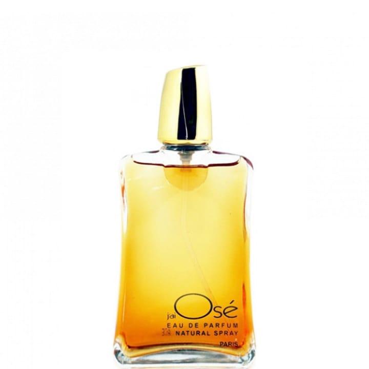 J'ai Osé Eau de Parfum - Guy Laroche - Incenza