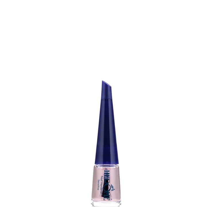 Herôme Mini Durcisseur Doux pour ongles - Hérôme - Incenza