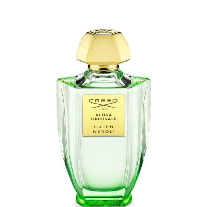Green Neroli Eau de Parfum - CREED - Incenza